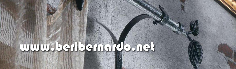 Beribernardo