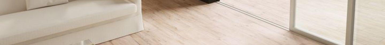 Ceramica effetto legno in out