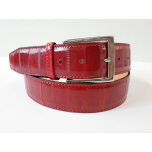 cintura in anguilla