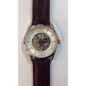 Orologio uomo PHILIP WATCH SUNRAY automatico mod. R8221180006