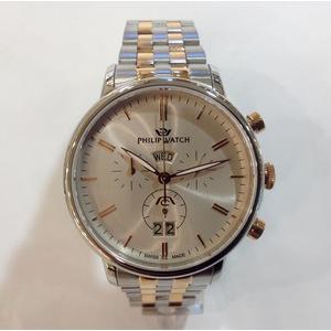 Orologio uomo PHILIP WATCH Truman  mod. R8273695001
