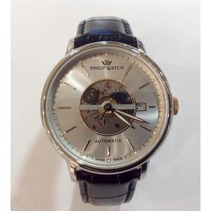 Orologio uomo PHILIP WATCH Truman automatico mod. R8221595001
