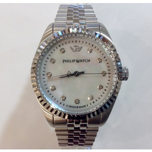 Orologio donna PHILIP WATCH CARIBE R8253107512