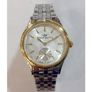 Orologio donna  PHILIP WATCH Marilyn  mod. R8253596504