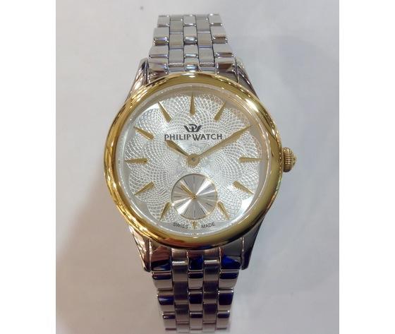 Orologio donna  PHILIP WATCH Marilyn  mod. R8253596504