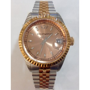 Orologio donna PHILIP WATCH CARIBE R8253597503