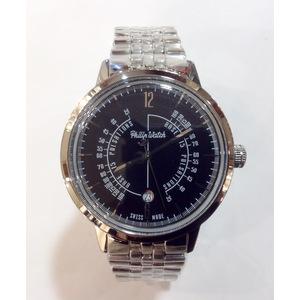 Orologio uomo PHILIP WATCH Grand Archive 1940  mod. R8253598003