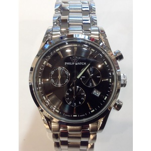 Orologio uomo PHILIP WATCH SUNRAY mod. R8273908165