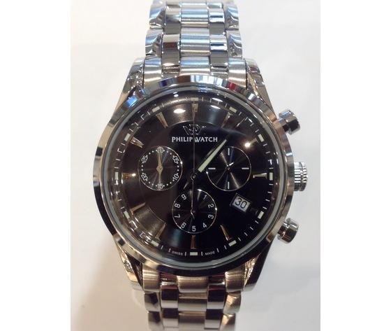 Orologio uomo PHILIP WATCH SUNRAY mod. R8273908165