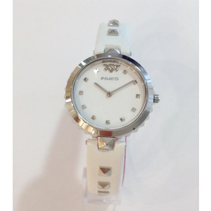 Orologio Donna Pinko PK-2321L-A-01