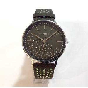 Orologio Donna Pinko PK-2333L-04
