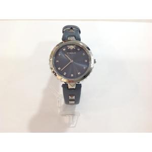 Orologio Donna Pinko PK-2321L-A-04