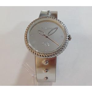 Orologio Donna Pinko PK-2950L-01
