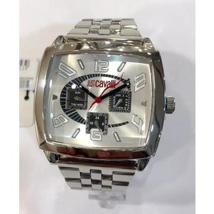 Orologio JUST CAVALLI R7253625015