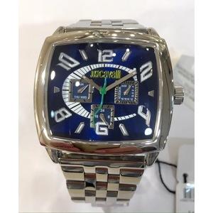 Orologio JUST CAVALLI R7253625035