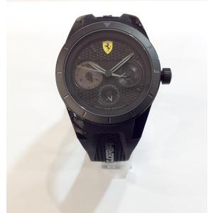 Orologio Uomo Scuderia Ferrari FER0830259