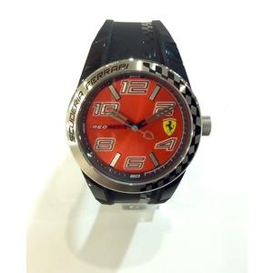 Orologio Uomo Scuderia Ferrari FER830335