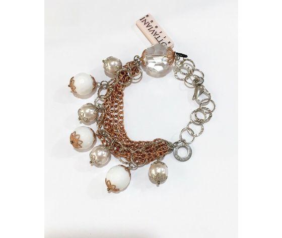 Ottaviani bracc perle