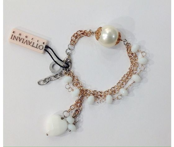 Ottaviani perle e cristalli