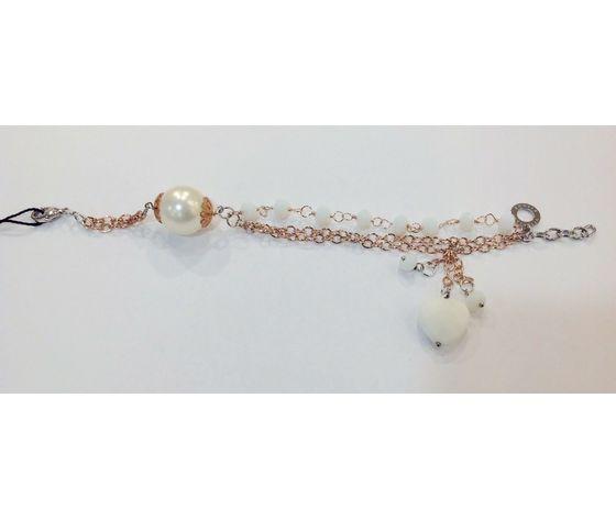 Ottaviani perle e cristalli 2