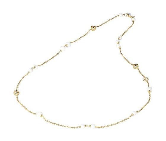 Collana donna gioielli boccadamo gemma xgr360d 279283