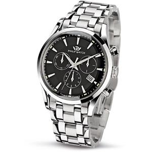 Orologio Sunray 39mm Philip Watch