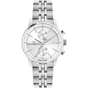 Orologio Anniversary 40mm Philip Watch