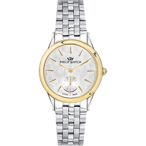 Orologio donna Marilyn 31mm Philip Watch