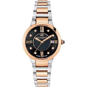 Orologio donna Corley 34mm Philip Watch