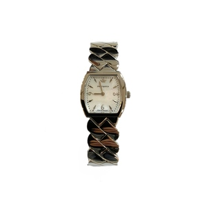 Orologio donna Encelade 30mm Philip Watch