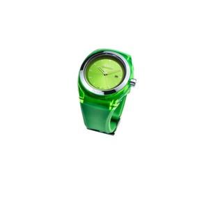 OROLOGIO 4US CESARE PACIOTTI GREEN PEAR T4CY122