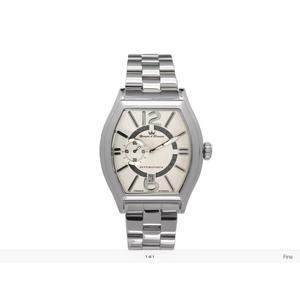Yonger & Bresson orologio uomo ybh8342-02m