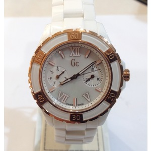 Orologio donna Guess collection  GC X69003L1S