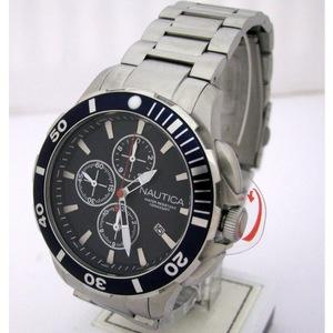 Orologio uomo Nautica A20508G