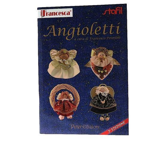 Angioletti