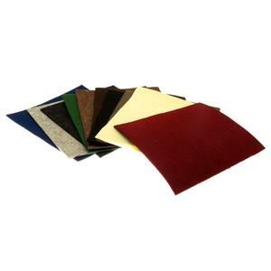 Multipack feltro colori scuri