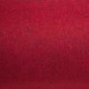 220x220 ft10543 feltro melange 2mm rosso 50x50cm