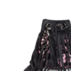 La carrie borsa donna  3