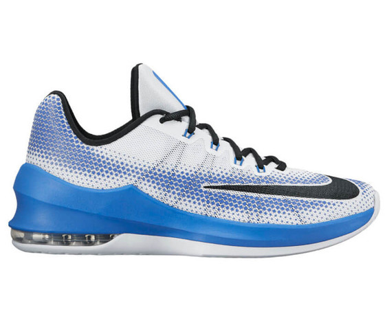 scarpe ragazzo sportive nike air max