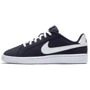 SCARPA BIMBO Nike Court Royale GS