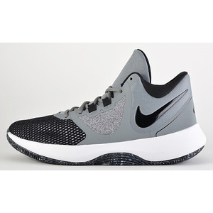 SCARPA NIKE AIR PRECISION II M