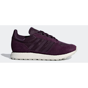 SCARPA DONNA ADIDAS Forest Grove
