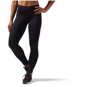 Leggings DONNA REEBOK Workout Ready