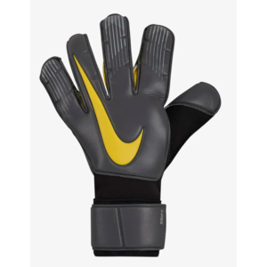GUANTI PORTIERE Nike Grip3 Goalkeeper