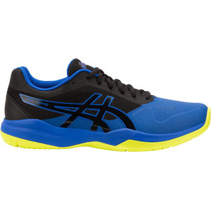 SCARPA UOMO TENNIS ASICS GEL-GAME 7