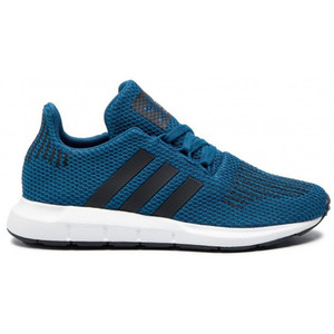 SCARPA BIMBO ADIDAS SWIFT RUN