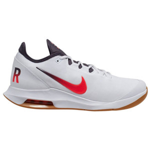 SCARPA UOMO TENNIS NIKE Court Air Max Wildcard