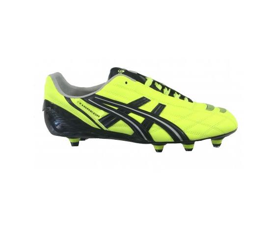 new concept 8a919 679d2 Scarpe Calcio Asics Tigreor ST
