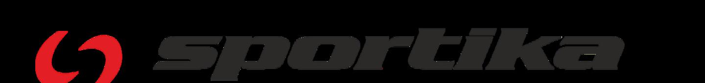 Sportika logo1