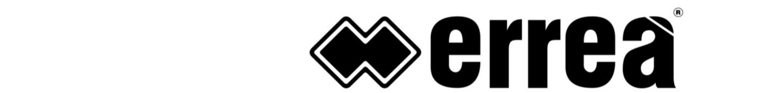 Errea' logo